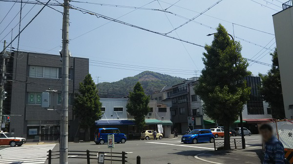 DSC_0062大文字