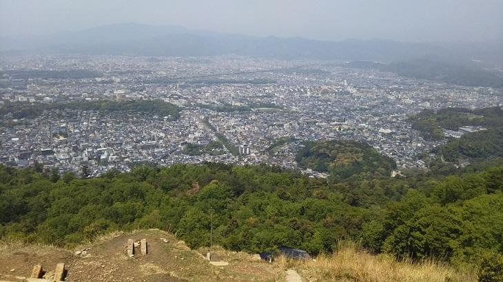 DSC_0054京都市
