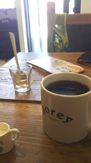 DSC_0064コーヒー