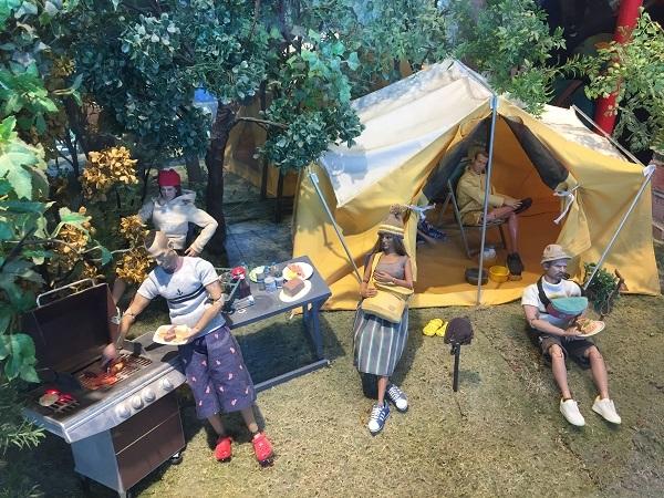 IMG_3667キャンプ