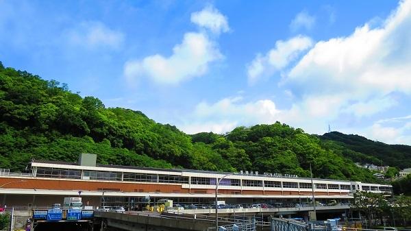 IMG_4989神戸駅