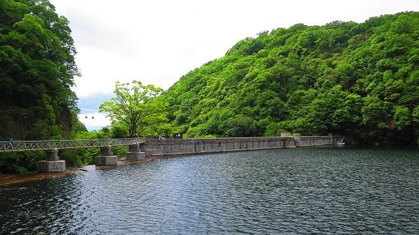 IMG_5001貯水池