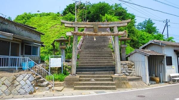 IMG_5091皇子神社