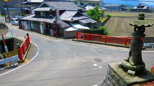 IMG_5126ハノ字橋