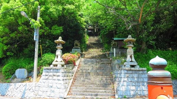IMG_5132桜八幡神社