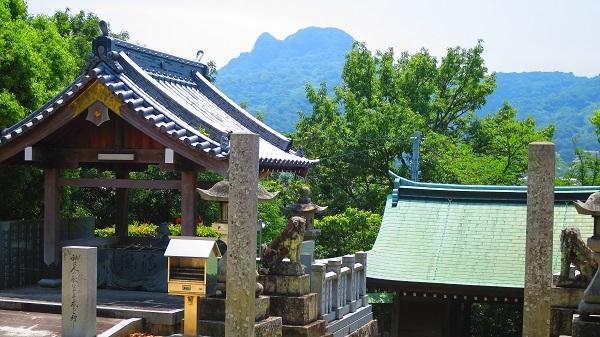 IMG_5130桜八幡神社