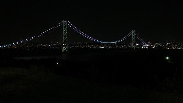 明石海峡大橋IMG_5208