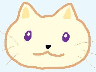 rw_180924_イラスト猫