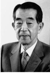 高橋吉隆 (2)