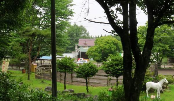 20180623_suetoshi.jpg