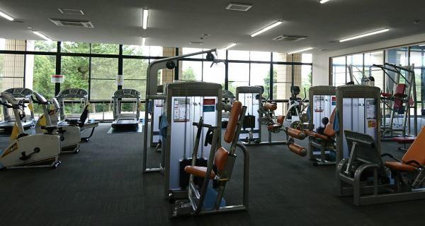 20180817_fitness.jpg