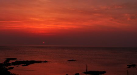 20180817_sunset.jpg