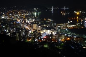 20180323-夜景 (8)
