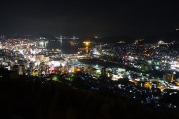 20180323-夜景 (6)