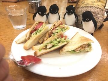 20180413-紅茶のお店 (3)