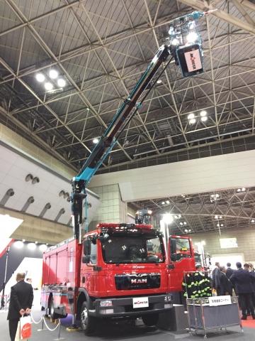 20180601-東京国際消防防災展 (2)-加工