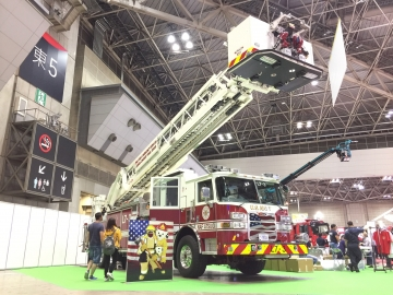 20180601-東京国際消防防災展 (1)