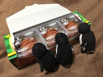 20180630-すいかクッキー (4)
