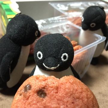 20180630-すいかクッキー (11)