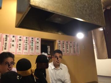 20180706-2 日め (88)-加工