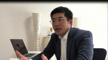 社長インタビュー画像3