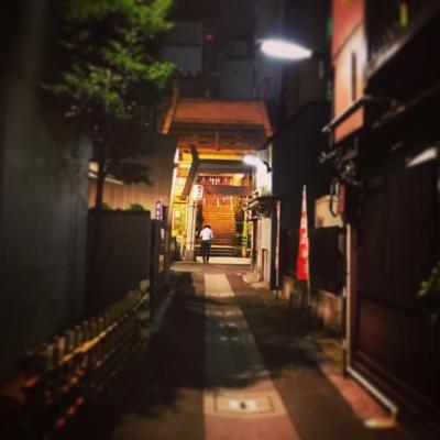 2(shimidu).jpg