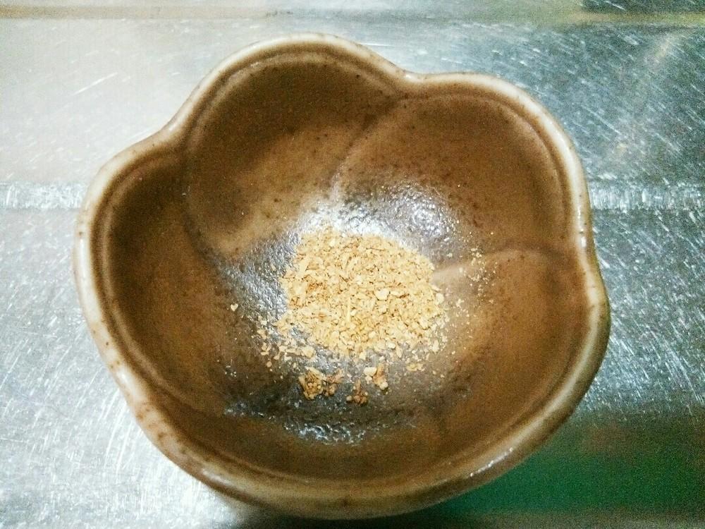 トマトカップの作り方2