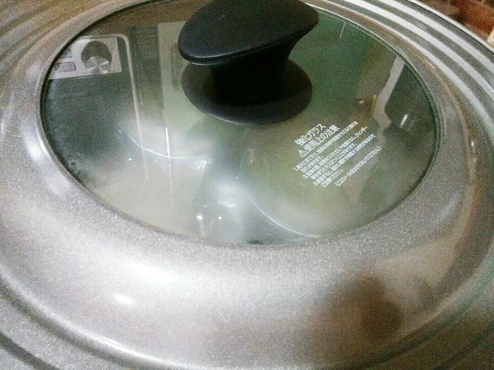 ヤギミルクプリンの作り方8