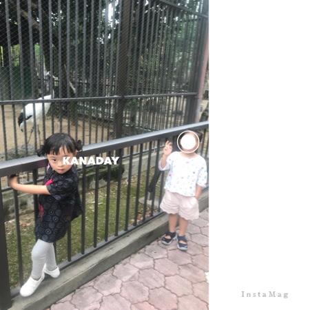 fc2blog_2018092223371318b.jpg
