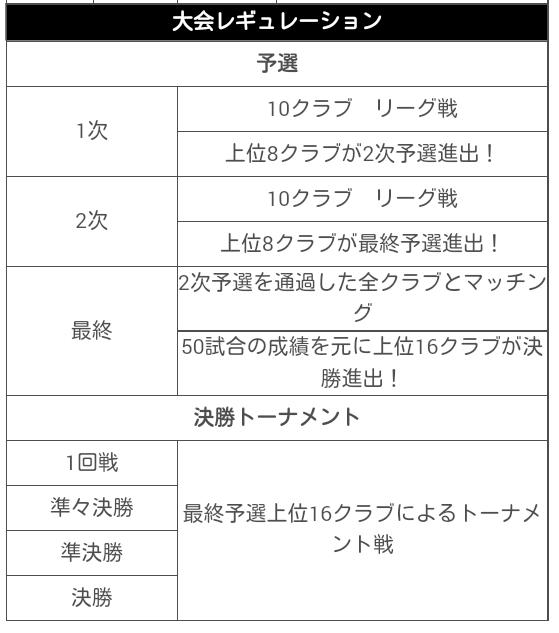 SWCC_vol2詳細_04