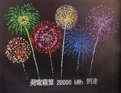 180521taiyoukou_hatuden2