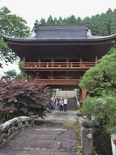 180618oguni_zenshouji