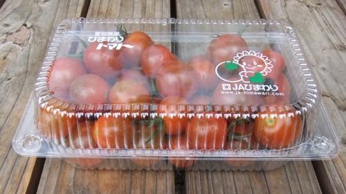 180628mini_tomato3