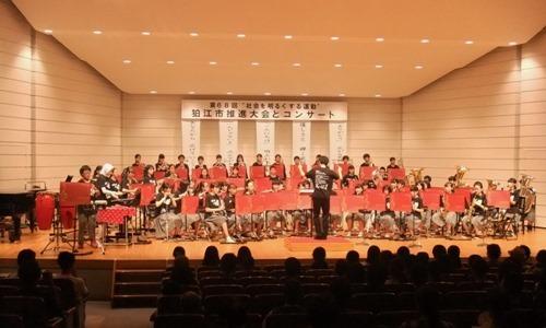 180716 komae_concert2