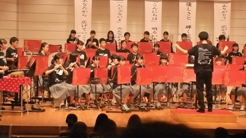 180716 komae_concert3