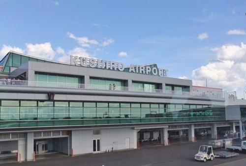 180918airport_kushiro