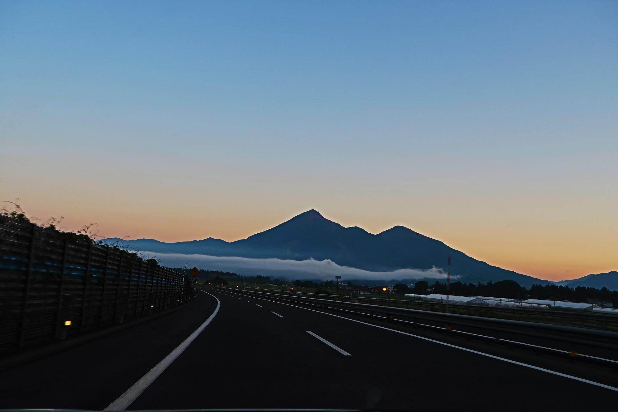 磐梯山-20160620-2000