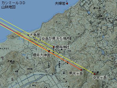 志摩と伊勢017