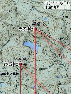 志摩と伊勢026