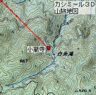 志摩と伊勢029