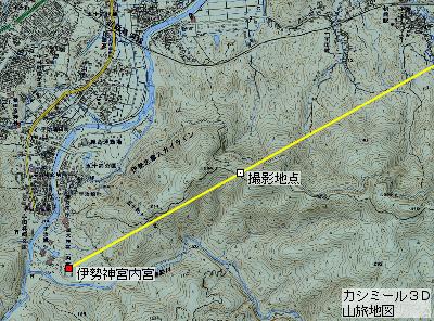 志摩と伊勢038