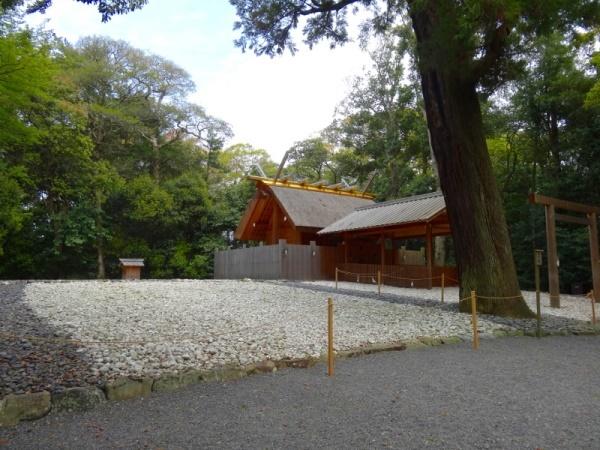 志摩と伊勢041