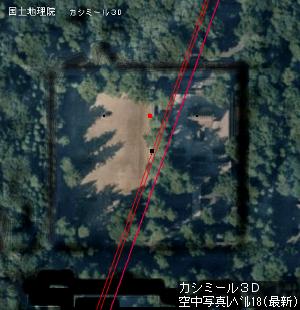志摩と伊勢066
