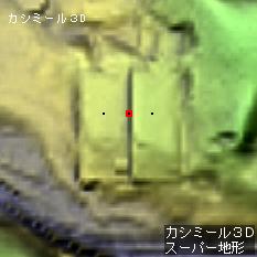 志摩と伊勢067