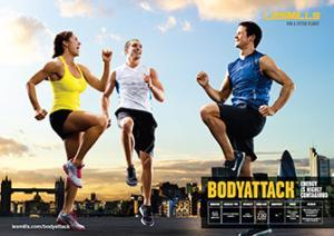 bodyattack_ph01[1]_convert_20171123185917
