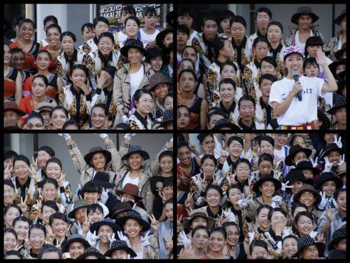 Collage_Fotorooi_convert_20180827055835.jpg