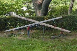 佐鳴湖公園11