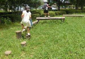 佐鳴湖公園5