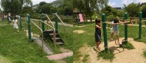 佐鳴湖公園8