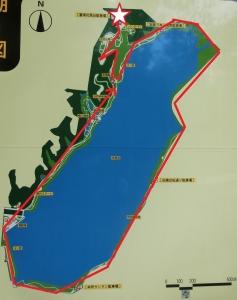 佐鳴湖公園3-1
